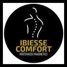 Ibiesse Comfort