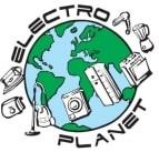 Electro Planet SA