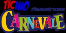 Ticinocarnevale.ch