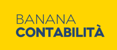 Banana Contabilità