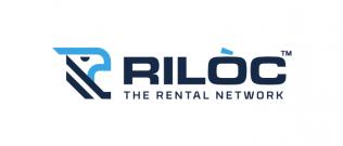 Riloc.it