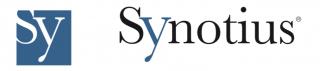 Synotius Welfare
