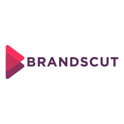 Brandscut