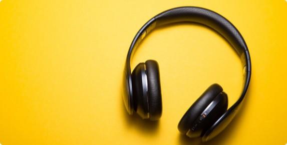 Podcast Brandscut Rassegna Digitale
