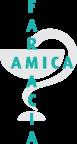 Farmacia Amica SA